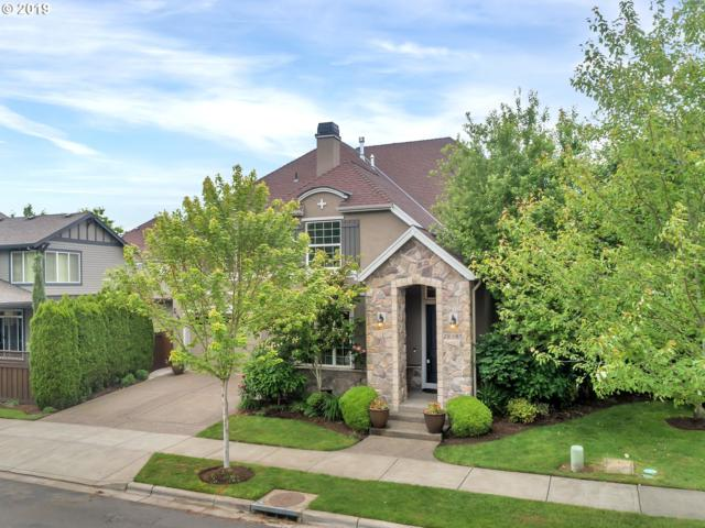 29507 SW Venezia Ln, Wilsonville, OR 97070 (MLS #19073842) :: TK Real Estate Group