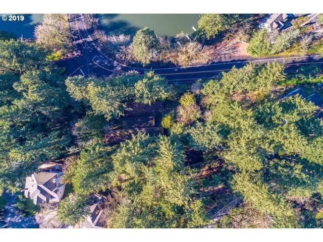 17095 Westview Dr, Lake Oswego, OR 97034 (MLS #19152519) :: McKillion Real Estate Group