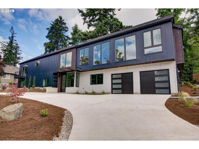 11355 NW Damascus St, Portland, OR 97229 (MLS #19225570) :: Next Home Realty Connection