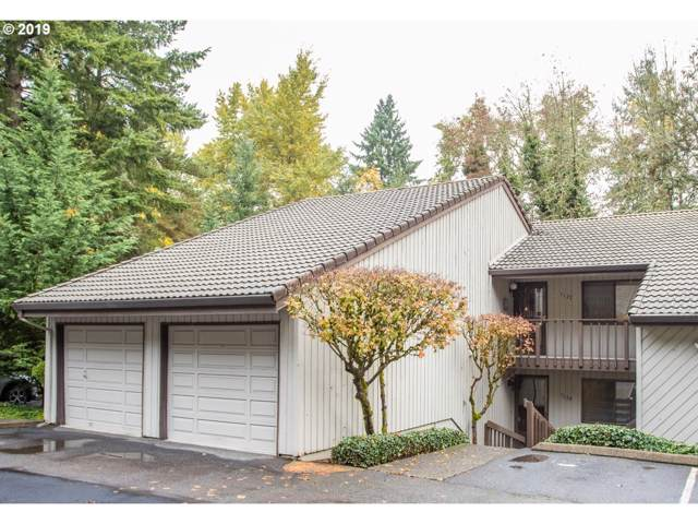 7120 SW Murray Blvd, Beaverton, OR 97008 (MLS #19293386) :: Skoro International Real Estate Group LLC