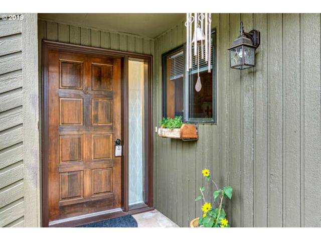 13819 NW 10TH Ct C, Vancouver, WA 98685 (MLS #19310472) :: Matin Real Estate Group