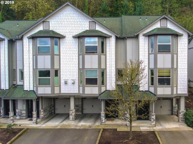 9237 NW Germantown Rd, Portland, OR 97231 (MLS #19314293) :: Change Realty