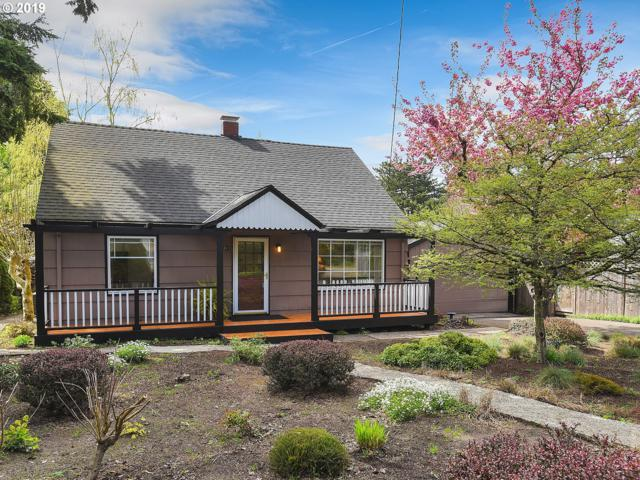 4311 SW 91ST Ave, Portland, OR 97225 (MLS #19339355) :: Fox Real Estate Group