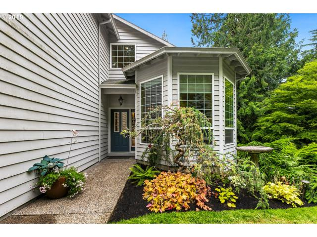 31035 SE Oxbow Dr, Troutdale, OR 97060 (MLS #19354305) :: Next Home Realty Connection