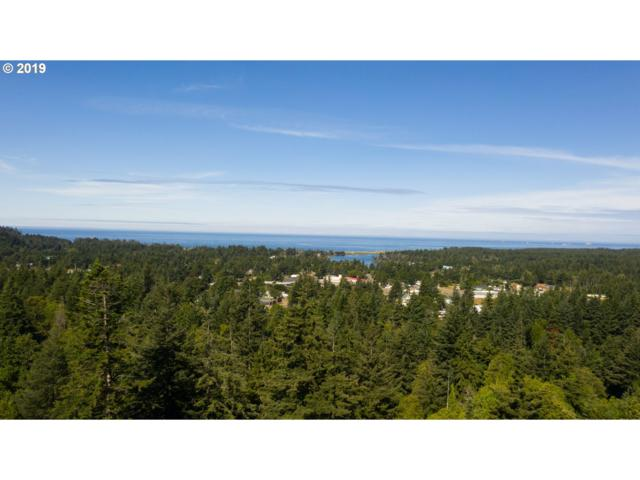 Lot 8 Dee Ter, Port Orford, OR 97465 (MLS #19470579) :: Real Tour Property Group