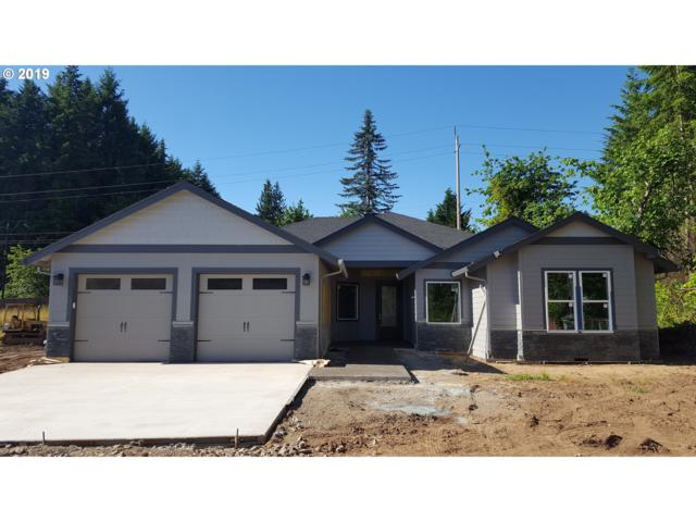 2917 NE 4th Ave, Battle Ground, WA 98604 (MLS #19518194) :: Song Real Estate