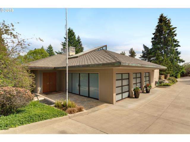 18325 Crestline Dr, Lake Oswego, OR 97034 (MLS #19546350) :: Homehelper Consultants