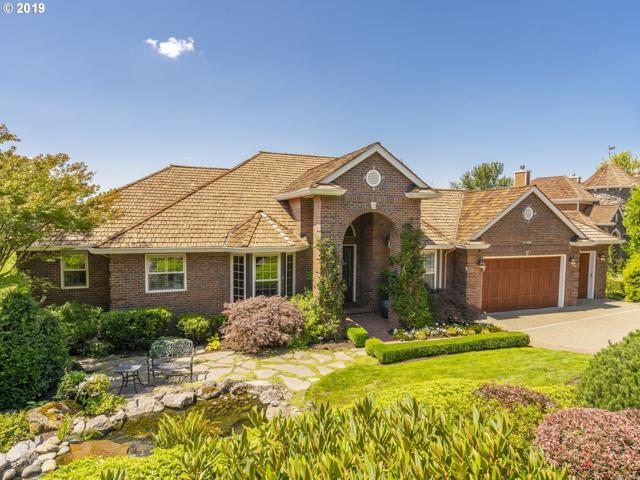 1306 SW Military Rd, Portland, OR 97219 (MLS #19546405) :: Skoro International Real Estate Group LLC
