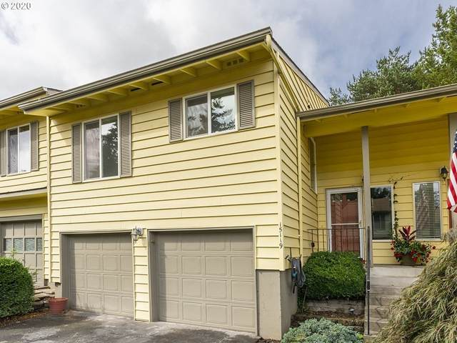 15119 NE Rose Pkwy, Portland, OR 97230 (MLS #20059519) :: Coho Realty