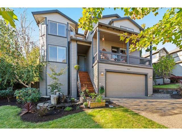 15089 SW Greenfield Dr, Tigard, OR 97224 (MLS #20293492) :: TK Real Estate Group