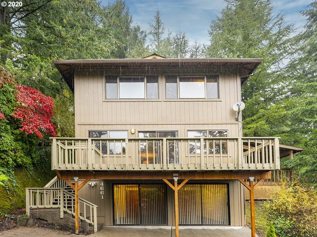 4661 SW Fairhaven Dr, Portland, OR 97221 (MLS #20465676) :: Townsend Jarvis Group Real Estate