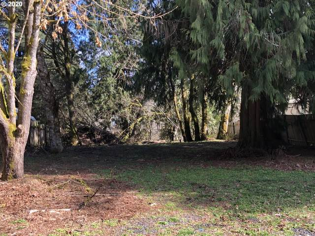 Riverside Dr, Vernonia, OR 97064 (MLS #20694738) :: Next Home Realty Connection