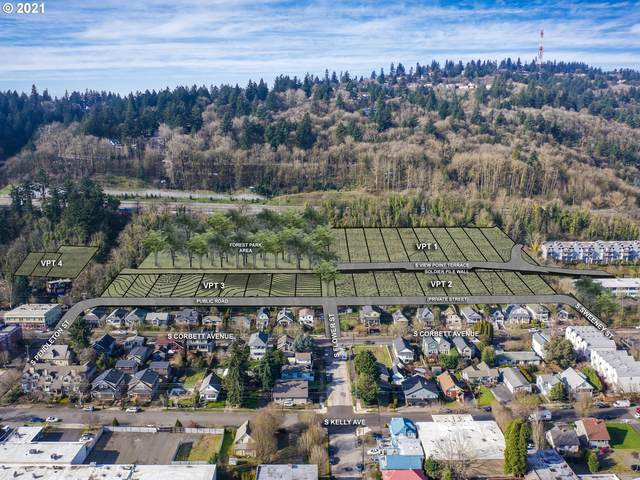 0 S View Point Ter #1, Portland, OR 97239 (MLS #21206611) :: Holdhusen Real Estate Group