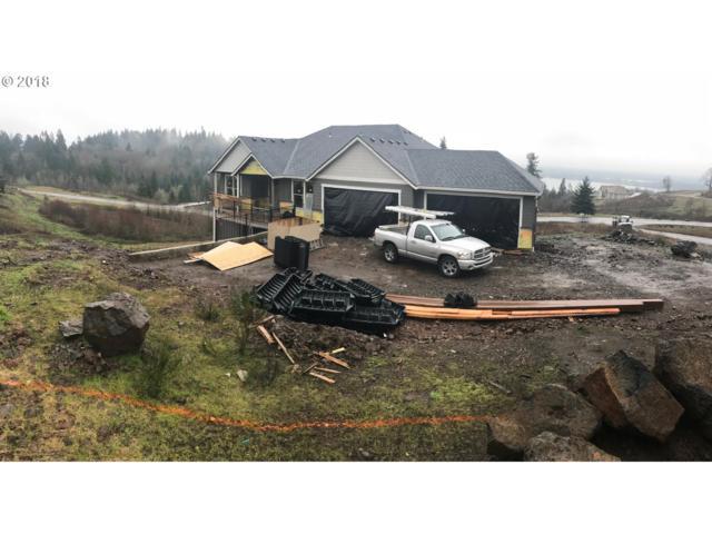 150 Windy River Rd, Kalama, WA 98625 (MLS #17111672) :: Cano Real Estate