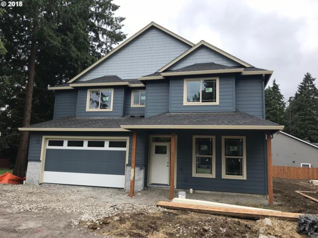 3514 NE 141st Ave, Vancouver, WA 98682 (MLS #17162247) :: The Dale Chumbley Group