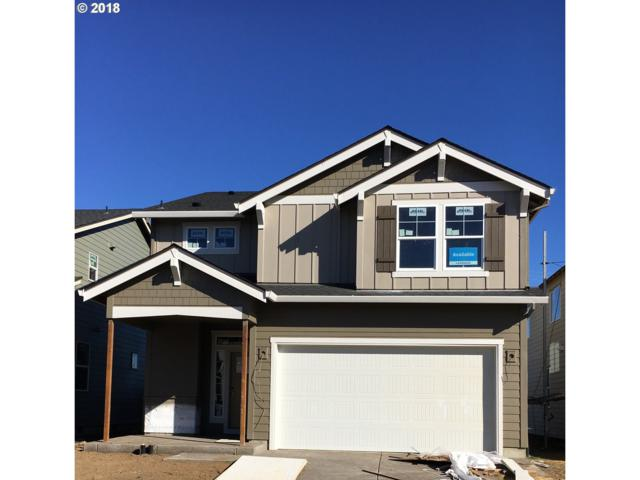 3425 Chestnut St, Forest Grove, OR 97116 (MLS #18017324) :: McKillion Real Estate Group