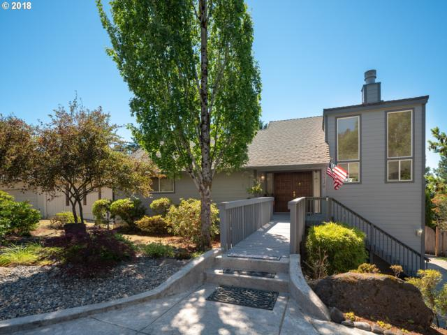 15612 NE 26TH Ave, Vancouver, WA 98686 (MLS #18259776) :: Hatch Homes Group