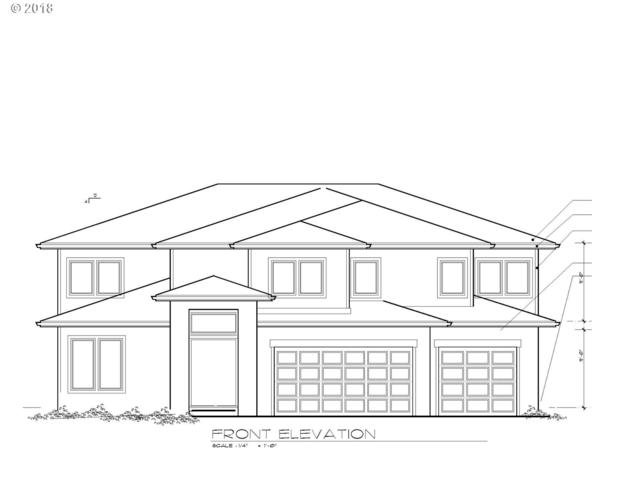 14652 SE Northern Heights Dr, Happy Valley, OR 97086 (MLS #18294944) :: Team Zebrowski