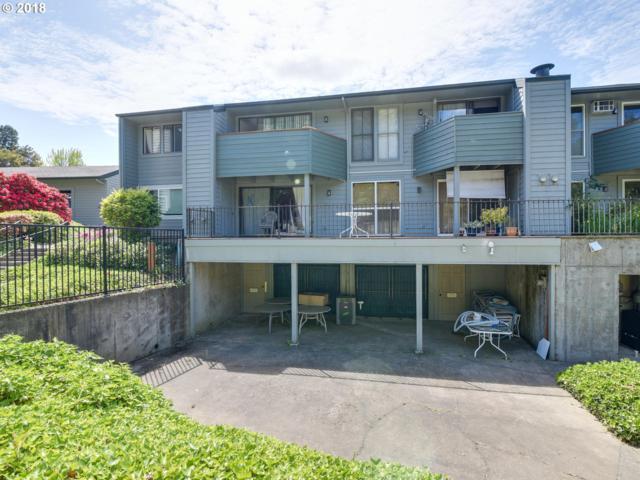 8755 SW Brightfield Cir, Portland, OR 97223 (MLS #18541181) :: R&R Properties of Eugene LLC
