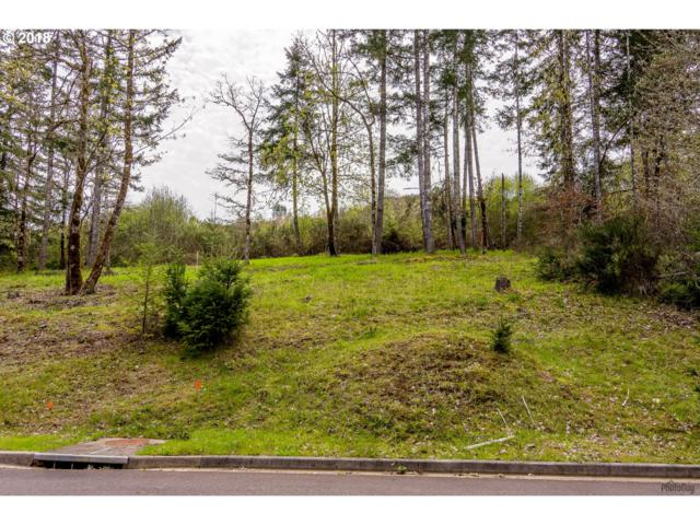 1137 La Rae Dr, Cottage Grove, OR 97424 (MLS #18646573) :: Cano Real Estate