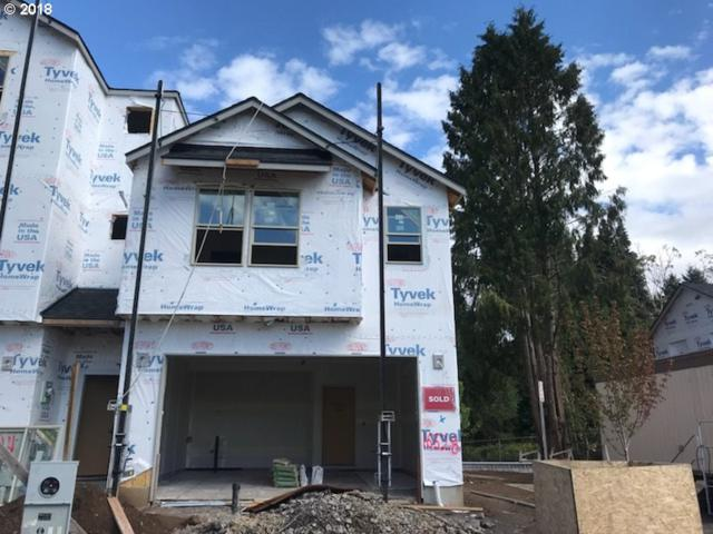 16528 SE 40TH Cir, Vancouver, WA 98683 (MLS #18665083) :: Next Home Realty Connection