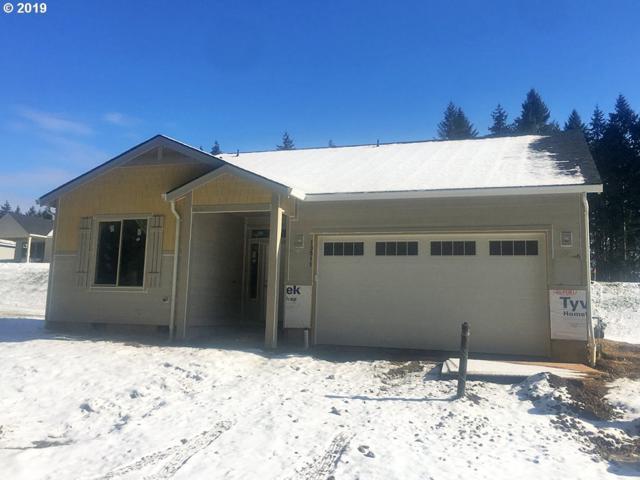 13511 NE 61ST Ave, Vancouver, WA 98686 (MLS #19048793) :: Cano Real Estate