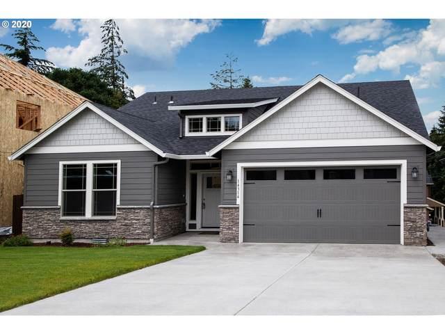 14314 NE 23RD Ct, Vancouver, WA 98686 (MLS #19065155) :: Cano Real Estate