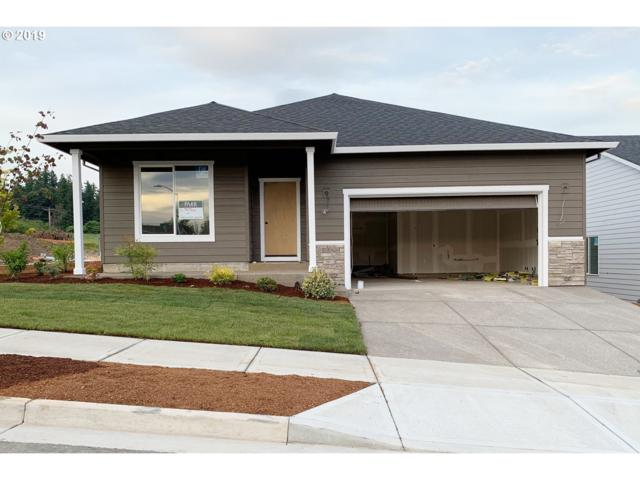 3990 N Bruce Dr, Newberg, OR 97132 (MLS #19130602) :: Townsend Jarvis Group Real Estate