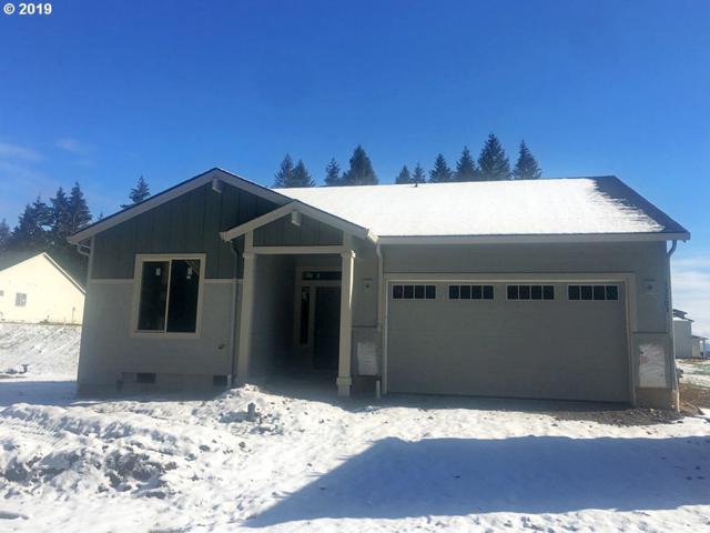 13503 NE 61ST Ave, Vancouver, WA 98686 (MLS #19389748) :: Cano Real Estate