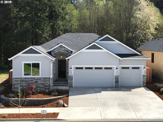 3917 S Hay Field Cir, Ridgefield, WA 98642 (MLS #19430472) :: Townsend Jarvis Group Real Estate