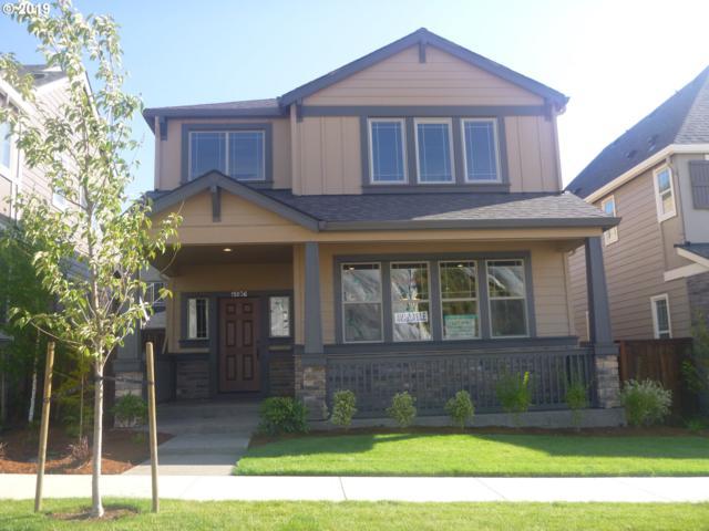 15036 NW Olive St L79, Portland, OR 97229 (MLS #19452541) :: Premiere Property Group LLC