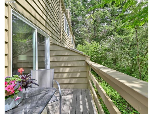 10 Cervantes Cir 7B, Lake Oswego, OR 97035 (MLS #19606959) :: TK Real Estate Group