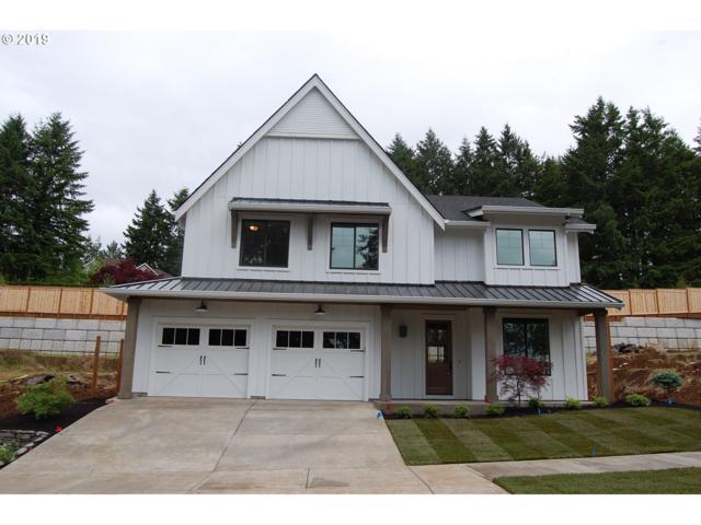5153 Heron Dr L43, West Linn, OR 97068 (MLS #19628124) :: Townsend Jarvis Group Real Estate