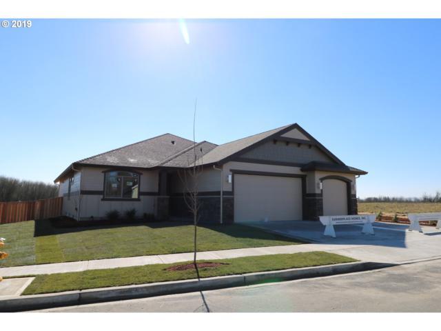 1589 S Nighthawk Cir, Ridgefield, WA 98642 (MLS #19658097) :: TK Real Estate Group