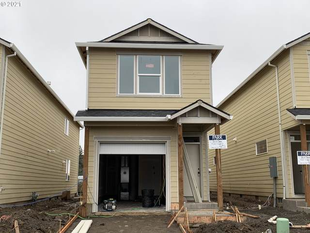 1550 S Gia Ct, Newberg, OR 97132 (MLS #20124566) :: TK Real Estate Group