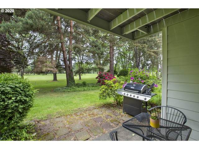 5150 NW Neakahnie Ave #39, Portland, OR 97229 (MLS #20694032) :: Next Home Realty Connection