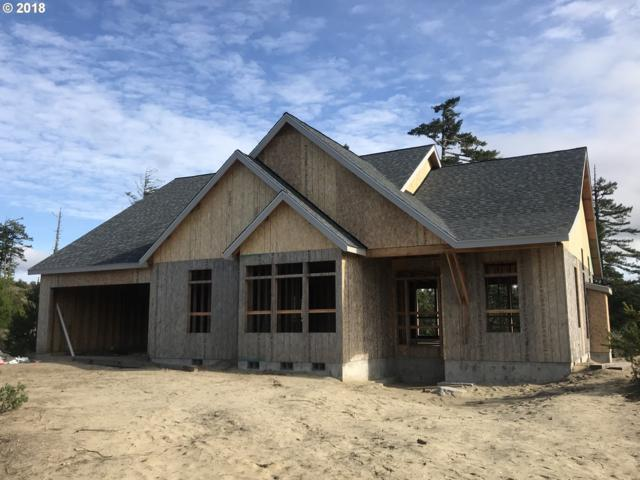 88097 Lake Point Dr, Florence, OR 97439 (MLS #17091558) :: Hatch Homes Group