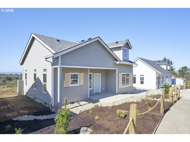 5655 Odin Way Lot 4, Neskowin, OR 97149 (MLS #17114042) :: McKillion Real Estate Group