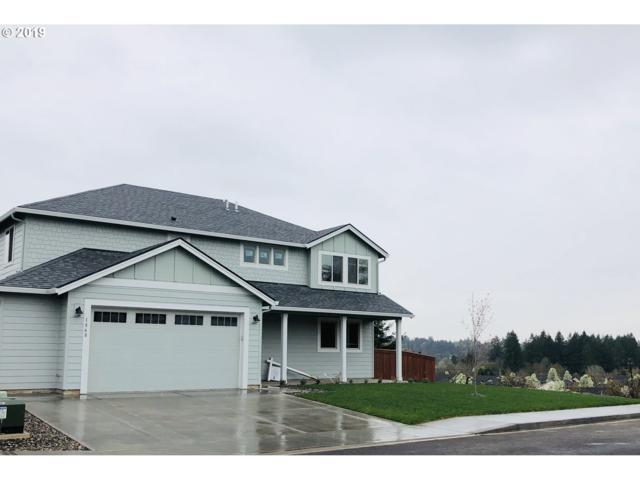 1868 E 5TH St, La Center, WA 98629 (MLS #18344009) :: Cano Real Estate