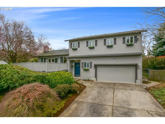 15902 NE 31ST Ave, Ridgefield, WA 98642 (MLS #18432006) :: Hatch Homes Group