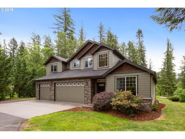 22001 NE 233RD St, Battle Ground, WA 98604 (MLS #18563357) :: TLK Group Properties