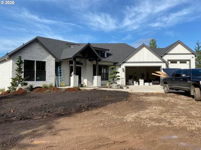 17025 NE 221ST Ct, Brush Prairie, WA 98606 (MLS #20541935) :: McKillion Real Estate Group