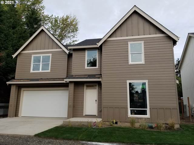 2441 26TH Ave, Forest Grove, OR 97116 (MLS #21390157) :: The Pacific Group