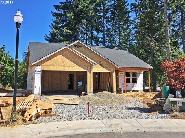 11111 NE 61ST Ct, Vancouver, WA 98686 (MLS #17366920) :: Cano Real Estate