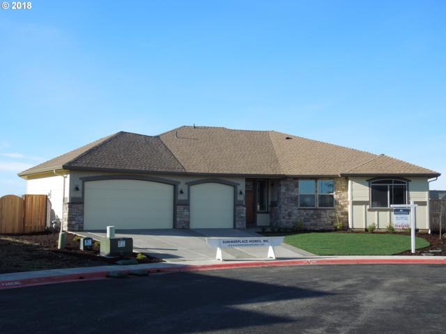 1851 S Pintail Ct, Ridgefield, WA 98642 (MLS #17380776) :: Hatch Homes Group