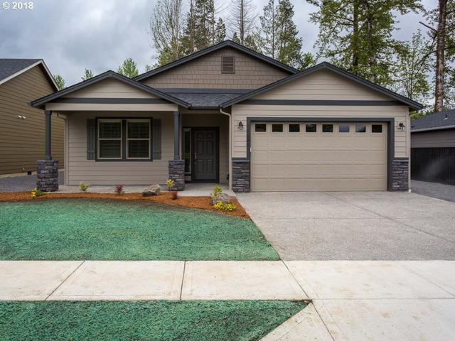 105 Zephyr Dr, Silver Lake , WA 98645 (MLS #17390306) :: Cano Real Estate
