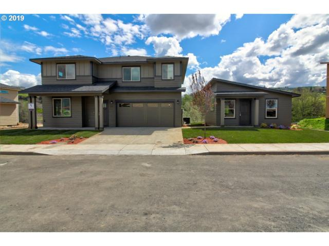 194 Honeysuckle Ln, The Dalles, OR 97058 (MLS #18335839) :: Gustavo Group