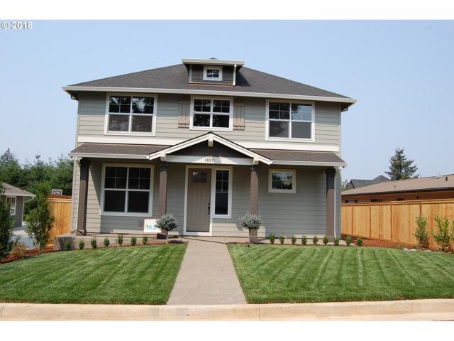 19571 Leland Rd L122, Oregon City, OR 97045 (MLS #18476139) :: The Dale Chumbley Group