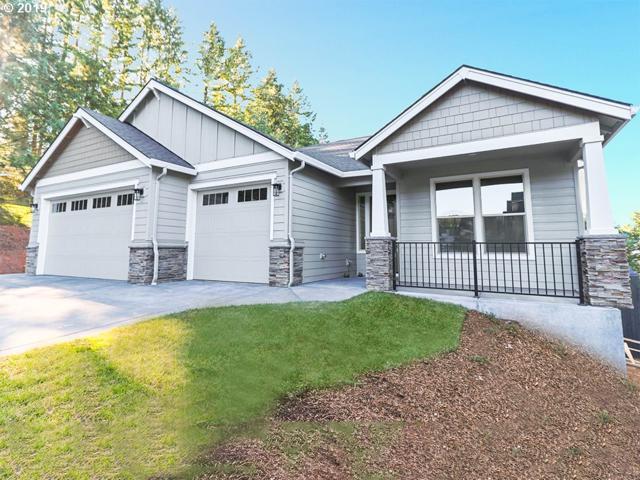 2023 NW 40TH Ave, Camas, WA 98607 (MLS #18498371) :: Cano Real Estate