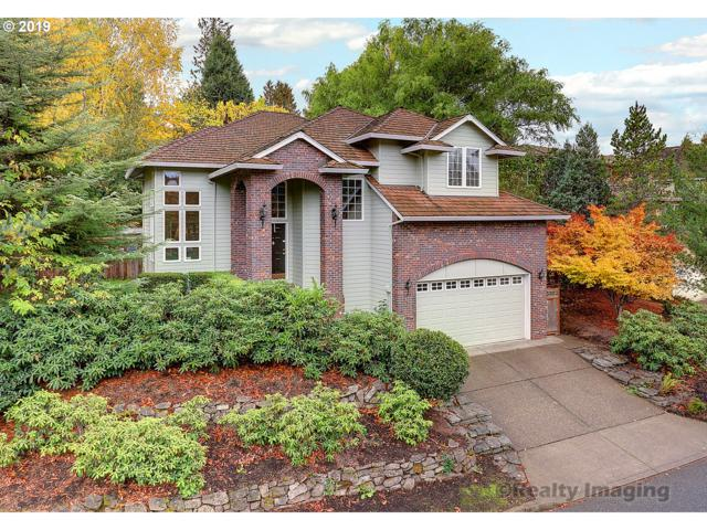 10022 NW Engleman St, Portland, OR 97229 (MLS #19227384) :: R&R Properties of Eugene LLC
